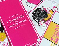 Tarot of communication