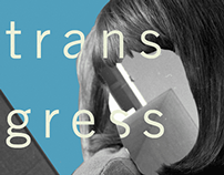 Transgressive Trends | Magazine