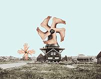 uuuultracorpi - animated gif