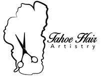 Tahoe Hair Artistry Logo