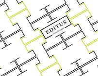 Editus Producciones