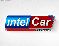 Identidade - Intel Car