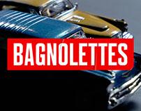 FILM | Bagnolettes