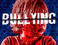 mostrART - Anti Bullying Exhibition