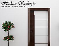 For Catalogue Door