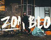 Zomblo