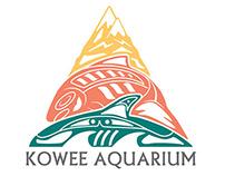 Kowee Aquarium