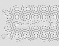 PatchME:: modular carpet