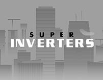Super Inverters