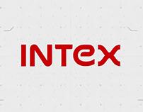 Intex I-Rist