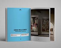 Mizar catalogue
