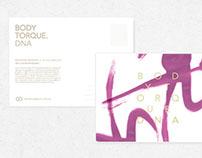 Event Branding & Identity