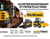 2018-NQI-CWP-ad-fr
