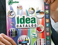 Newton Idea Catalog
