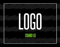 Logo Combo 1.0