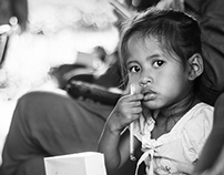 Indonesia, 2015