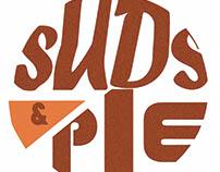 Suds & Pie