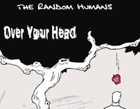 The Random Humans