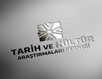 TARIH KULTUR
