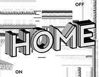 Home - ficciones typografika poster submission