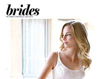 Brides magazine 2019