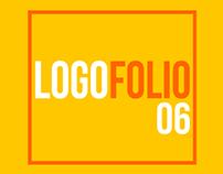 LOGOFOLIO 06