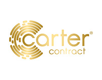 Carter Contract