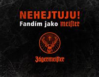 VIDEO : Jagermeister_nehejtuju!