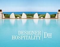 || Web || DESIGNER HOSPITALITY || Miami U.S.A