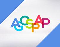 Identité et univers graphique - Agospap