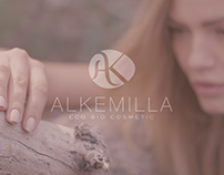 Alkemilla - Eco Bio Cosmetic