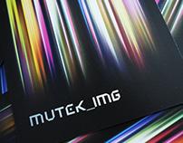 Mutek_Img 2