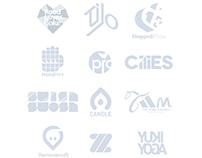 Branding and Identities