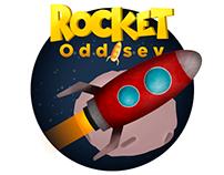 Rocket Oddisey