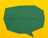 Fitplace.ge Online marketplace