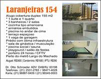 Laranjeiras-154