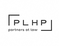 PLHP Partners at law