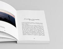 Edition | Romans et nouvelles
