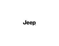 JEEP - Merchandise Packaging