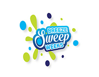 Breeze Promo Logo
