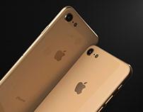 iPhone PRIME