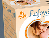 Hygeia Medical Group