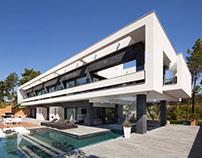 La Vinya by Lagula Arquitectes