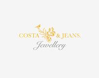 Costa Jewellery