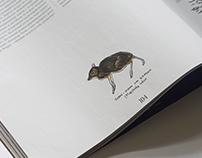 L'Officiel Voyage Mag