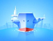 Hong Kong Mobile-MyLink-User Guide