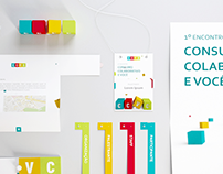 CC.VC - Corporate Identity