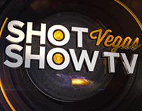 Shot Show TV