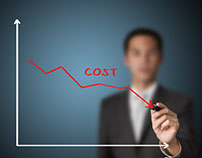 Ways to Reduce Business Costs