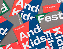 Andorra Kids' Film Festival